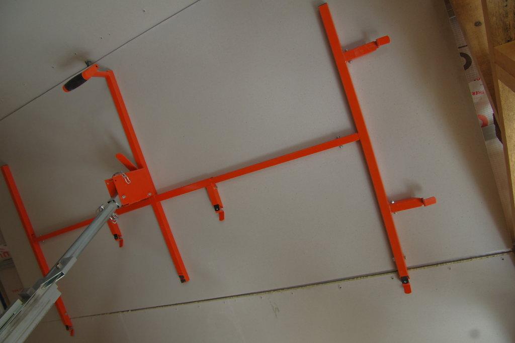 IMGP1396.JPG